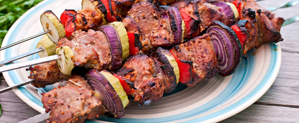 Stress-Free Tips For Hosting a Summer Barbecue