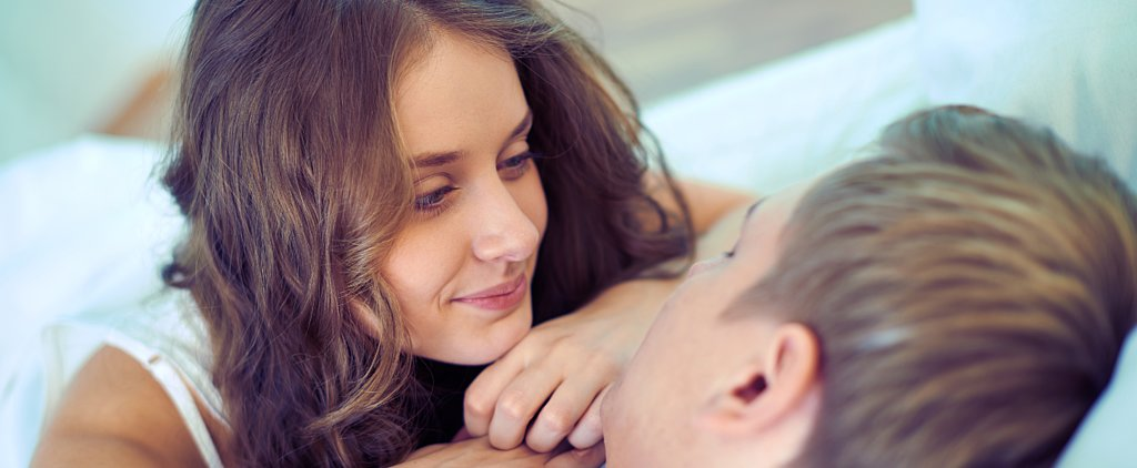 Why Every Woman Loves Dirty Talk — When Done Correctly