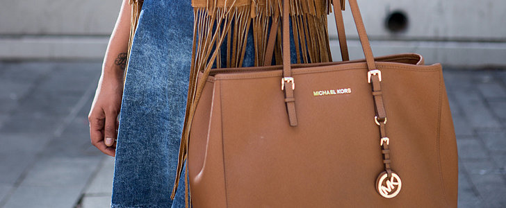 Uh-Oh: Is Michael Kors in Trouble?