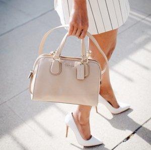 Blogger Happenings & Sales this Week!