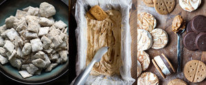 Beyond Cookie Butter: 13 Recipes Made With Speculoos