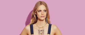 See Every Piece From Eddie Borgo For Target