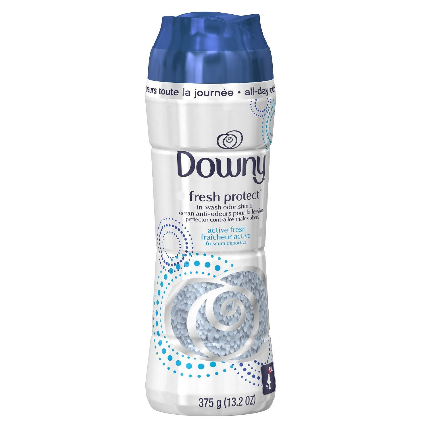 Downy Fresh Protect Tried And Tested The Best Laundry