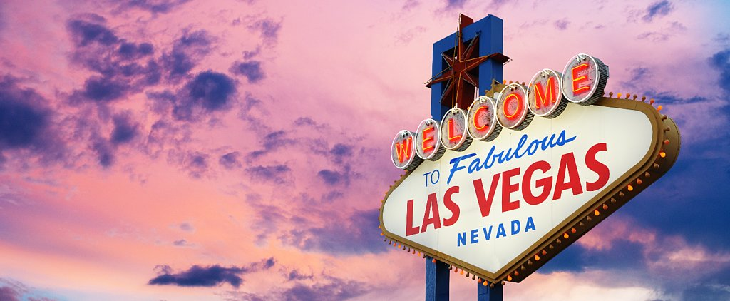 Here's What to Do in Vegas (Plus What NOT to Do!)