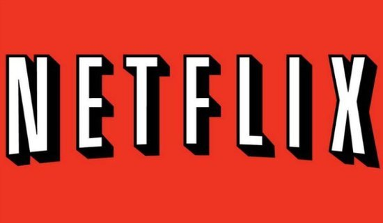 Coming & Going Titles On Netflix In July 2015