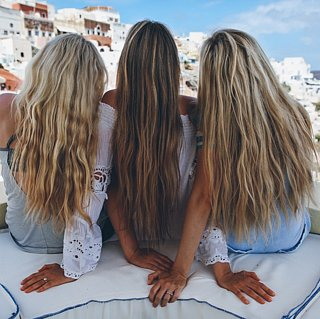 The All-Time Best Beach Waves On Instagram