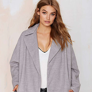 Coats Under $200 For Winter