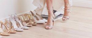 Les 10 Paires de Chaussures Que Toutes les Femmes Devraient Avoir