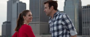 You'll Love Jason Sudeikis and Alison Brie's Anti-Romantic Comedy