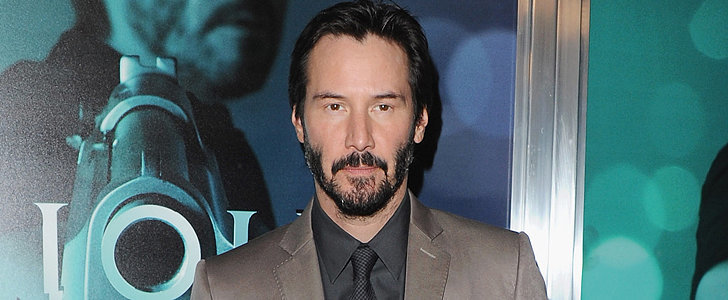 'Keanu Reeves Getting Mistaken For Mark Wahlberg Is Inexplicably Hilarious' from the web at 'http://media3.popsugar-assets.com/files/2015/06/25/705/n/1922398/eb621b46_edit_img_front_page_image_file_2387502_1435247432492EUl.xxxlarge/i/Keanu-Reeves-Funny-Die-Interrogation-Video.jpg'