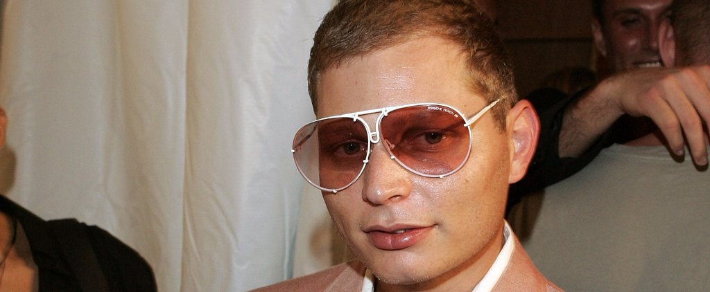Producer Scott Storch Files For Bankruptcy