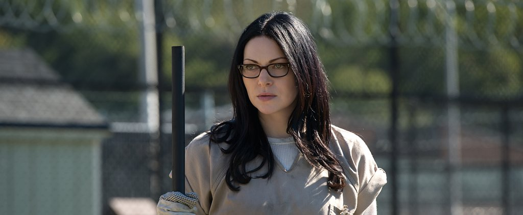 Orange Is the New Black Season 4: 3 Things We Already Know