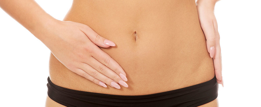 The Easy Eating Formula For Getting Rid of Body Fat