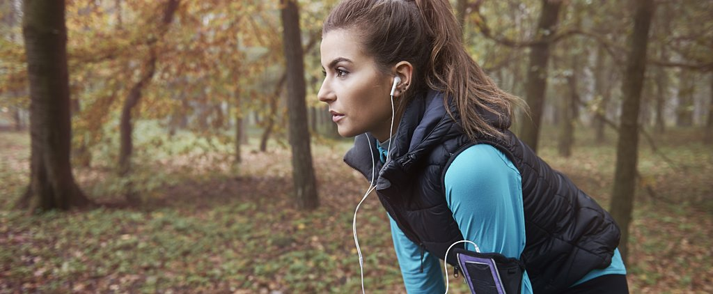 4 Playlists Proven to Add Power to Your Workout