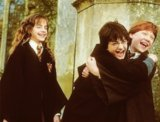 18 Valuable Lessons Children Can Learn From Harry Potter