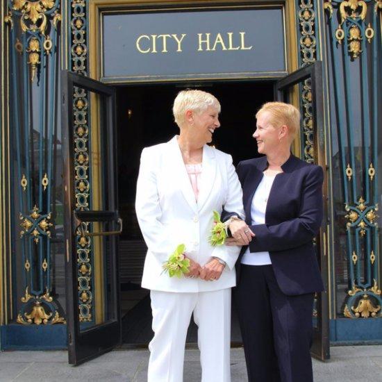 Wedding News For June 26, 2015