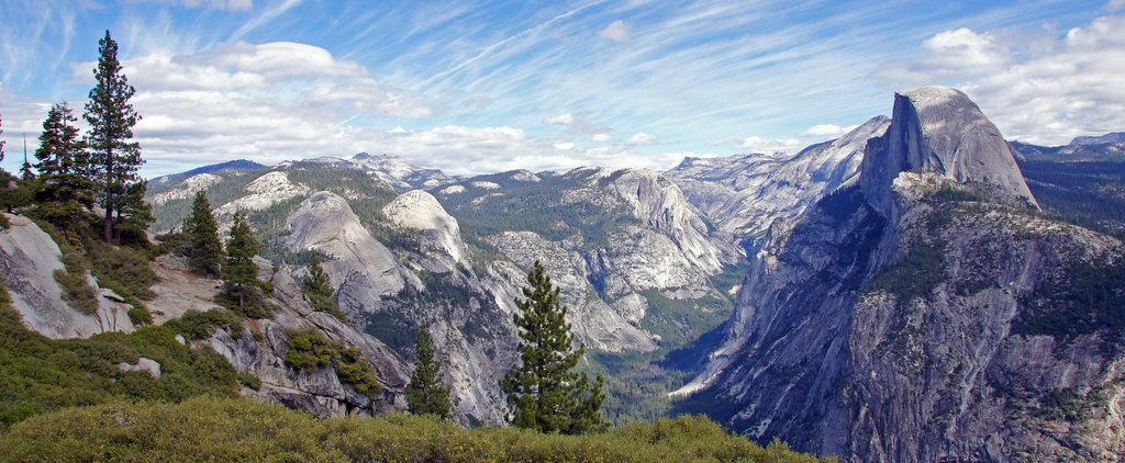 7 US Hikes That Need to Be on Your Bucket List