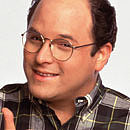 4 Real-Life George Costanzas