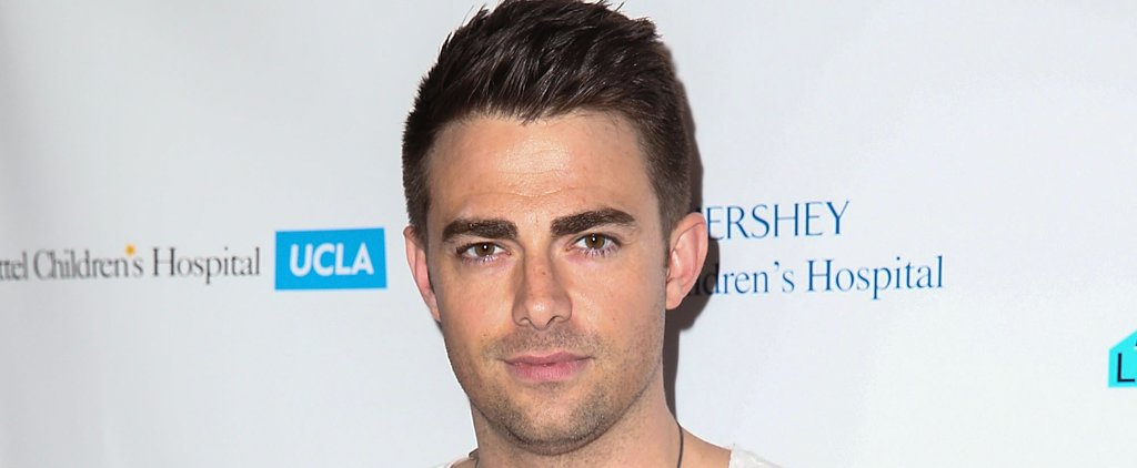 Why Fetch Hasn't Happened, According to Mean Girls Star Jonathan Bennett