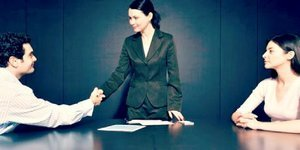 4 CRUCIAL Ways To Keep Feelings Out Of Your Divorce Negotiations
