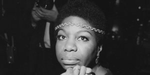 Nina Simone's Daughter Says New Documentary About Her Mother Gets It Right