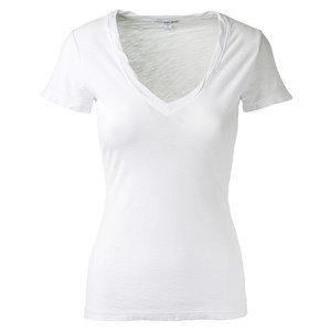 Shop Blogger Brooke Testoni's Must Have Winter Wardrobe