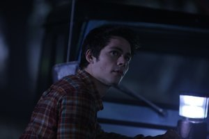 'Teen Wolf' Recap: Scott Considers Adding a New Pack Member Over Stiles' Objections