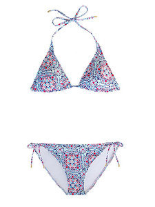 What We're Loving Right Now: Swimsuit Edition