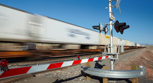 6 Things You Learn Losing Both Your Legs To A Train
