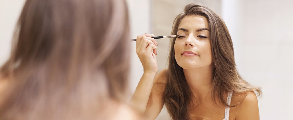 How to Know When You Should Clean Out Your Makeup Stash