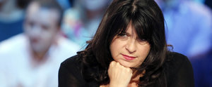 Do You Think These Tweets to E L James Are TOO Harsh?