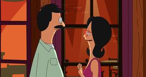 The Way Couples Tell Their 'How We Met' Stories Speaks Volumes