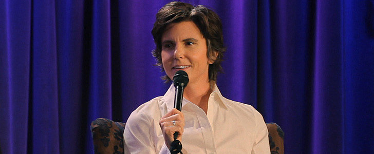 Netflix's Documentary About Comedian Tig Notaro Needs to Be on Your List