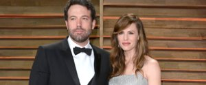 10 Times Ben and Jen Were the Perfect Red Carpet Couple