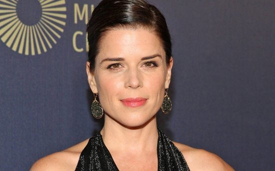 FROM EW: Neve Campbell Joins House of Cards