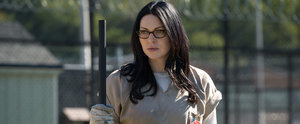 3 Theories About Orange Is the New Black's Biggest Season 3 Cliff-Hanger