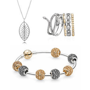 The Latest Season From Pandora