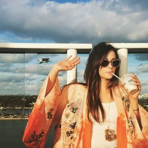 Why You Need to Listen to Kacey Musgraves' New Album