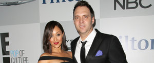 Tamera Mowry and Her Husband, Adam Housley, Welcome a Baby Girl!