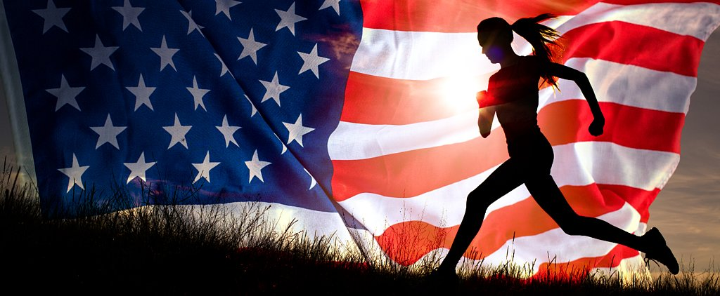 This Is Why Your July 5 Morning Run Could Be Unhealthy