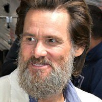 Jim Carrey's vaccine stance has people all fired up