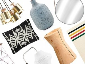 10 American Made Home Brands We Love
