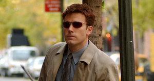 Ben Affleck Admits That 'Daredevil' 'Didn't Work'
