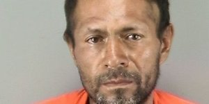 Suspect In San Francisco Shooting Had Been Deported 5 Times