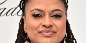 Ava DuVernay Passes On Directing 'Black Panther' Movie, Says 'It Wasn't For Me'