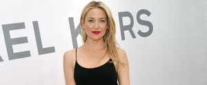 Kate Hudson Singing the Star-Spangled Banner Will Make You See Fireworks