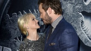 7 Celebrity Couples That Give Us #RelationshipGoals