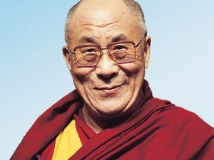 The Most Inspiring Dalai Lama Quotes Ever