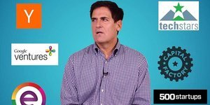 This is what 'Shark Tank' investor Mark Cuban looks for in the perfect pitch