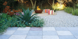 Why You Should Put Permeable Paving In Your Back Yard